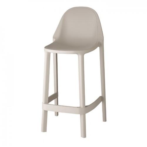 PIU h-75 bāra krēsls