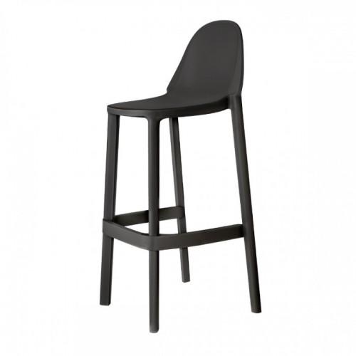 Pusbāra krēsls PIU h-65