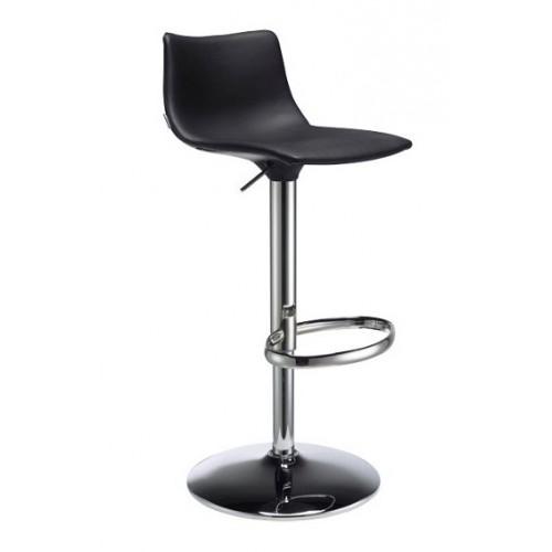 DAY UP POP bāra krēsls ar maināmu augstumu
