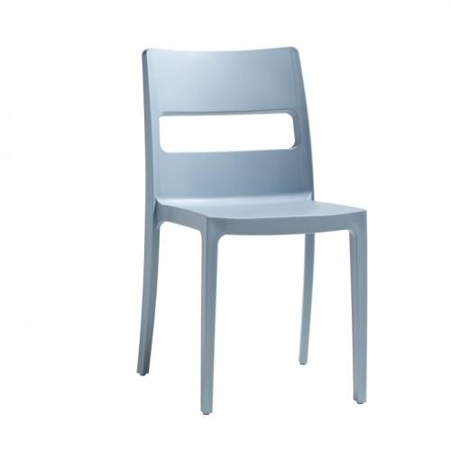 SAI krēsls