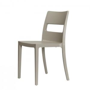 Krēsls SAI