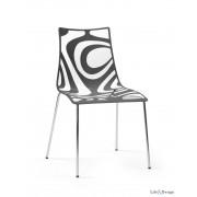 WAVE krēsls