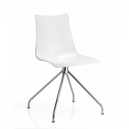 Krēsls ZEBRA ANTISHOCK (grozāms)