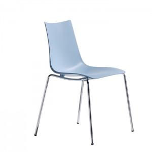 Krēsls ZEBRA TEHNOPOLYMER
