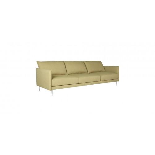 Dīvāns-sofa ALVA