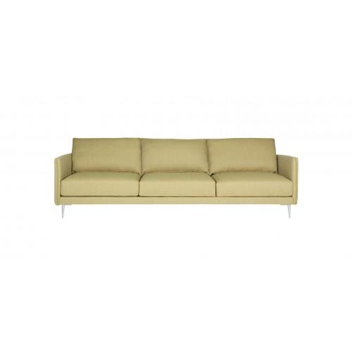ALVA dīvāns-sofa