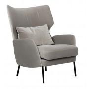 ALEX atpūtas krēsls