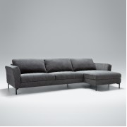 ANJA stūra dīvāns