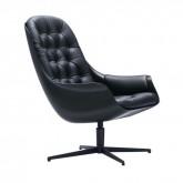 Atpūtas krēsls BLACKBIRD