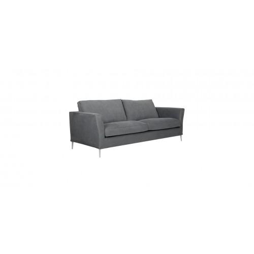 Dīvāns-sofa CAPRICE