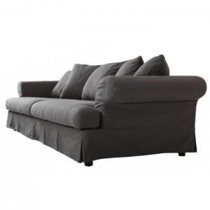 Dīvāns CARLOS