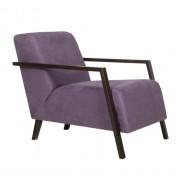 FOXI atpūtas krēsls