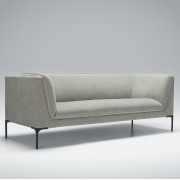 FREJ dīvāns
