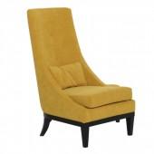 GINEVRA atpūtas krēsls