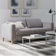 HENRY izvelkams dīvāns