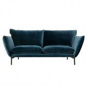 HUGO dīvāns- sofa