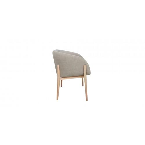 Dīvāns-sofa JENNY BISTRO