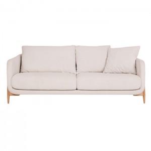 Dīvāns-sofa JENNY