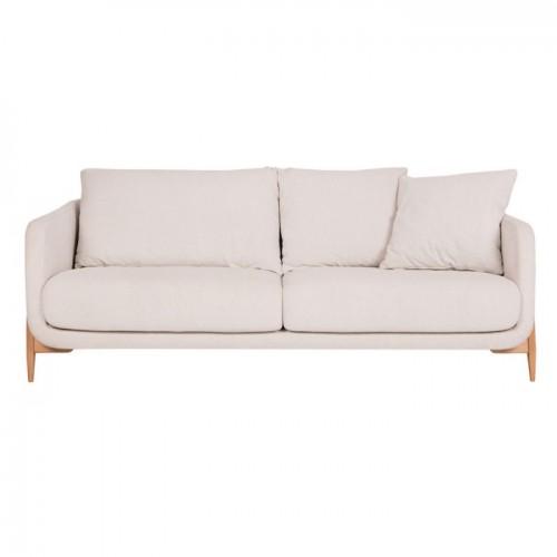JENNY dīvāns - sofa