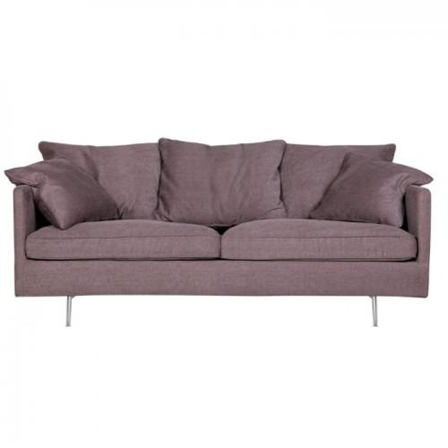 JULIA dīvāns