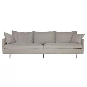 Dīvāns JULIA