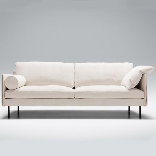 JUNO dīvāns-sofa
