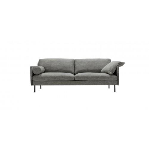 Dīvāns-sofa JUNO