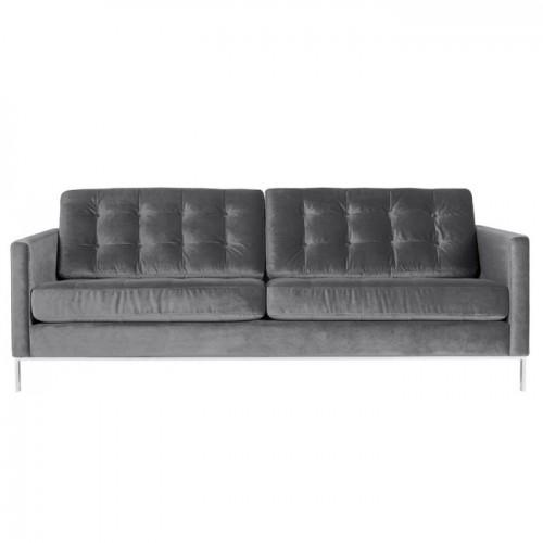 KALLE dīvāns-sofa