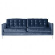 Dīvāns-sofa KALLE