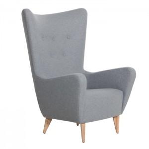 Atpūtas krēsls KATO