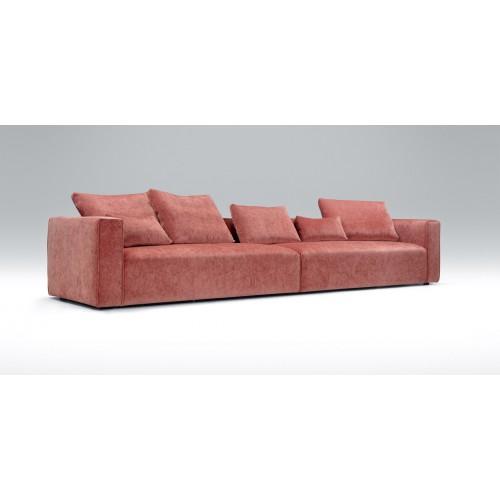 Dīvāns-sofa LIAM