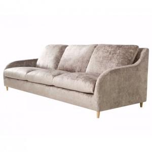 Dīvāns LILY