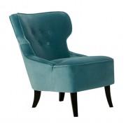 LISA atpūtas krēsls