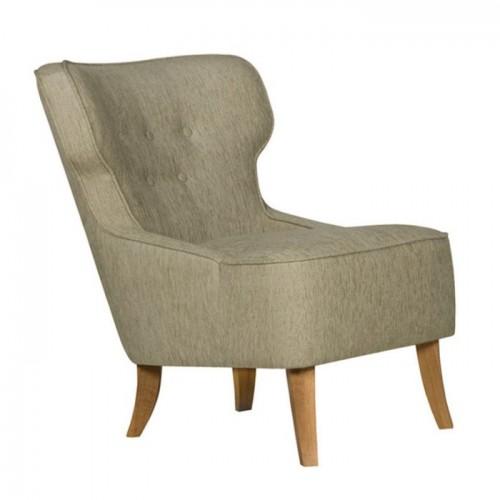 Atpūtas krēsls LISA