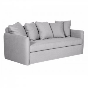 Izvelkams dīvāns-gulta LOTTA
