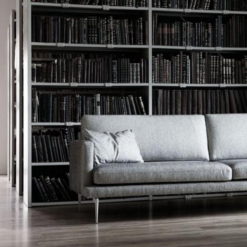 LUDVIG dīvāns