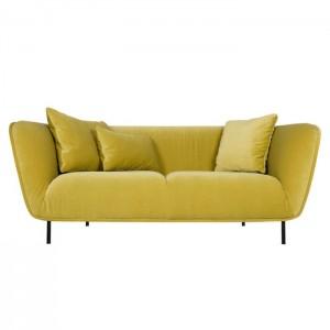 Dīvāns-sofa MAJA
