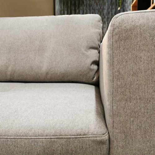 MATTIAS dīvāns