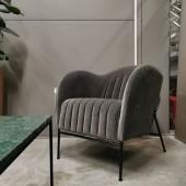 MINI atpūtas krēsls