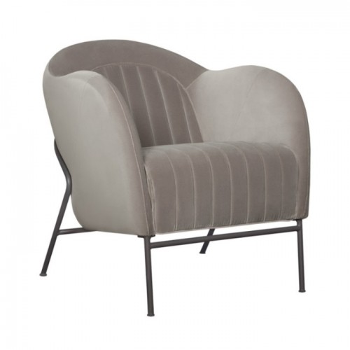 Atpūtas krēsls MINI