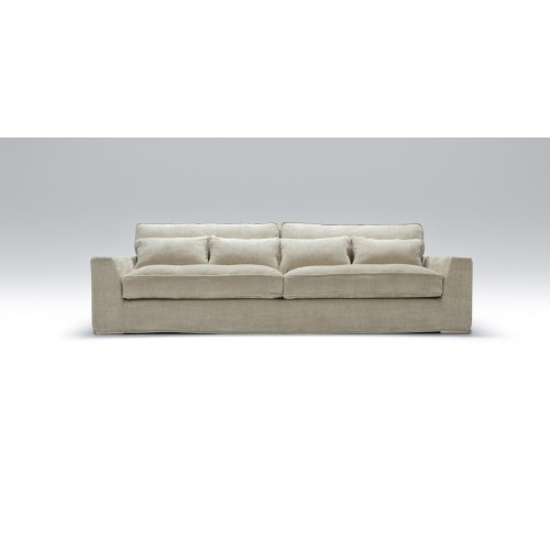 Dīvāns-sofa NEW YORK