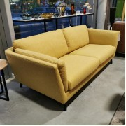 NOVA dīvāns