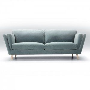 Dīvāns NOVA