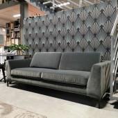 OHIO dīvāns