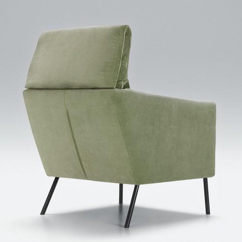 PENNY atpūtas krēsls