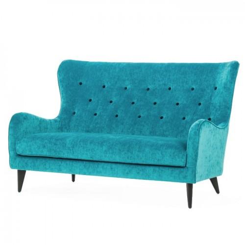 Sofa POLA