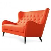POLA sofa