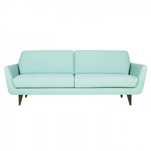 Sofa RUCOLA