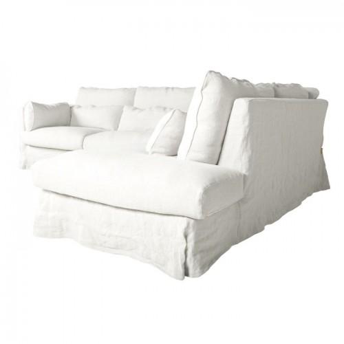 Stūra dīvāns SARA