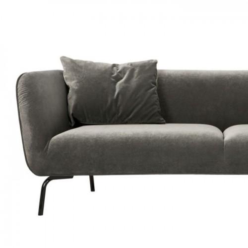 Stūra dīvāns SELMA